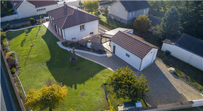 Photo pilote de drone n°166 à Angers par Christophe