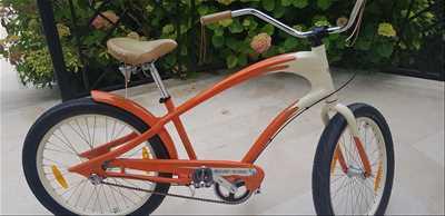 Exemple réparateur de vélo n°185 zone Val de Marne par cyclothomas94