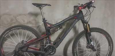 Exemple réparateur de vélo n°193 zone Val de Marne par cyclothomas94