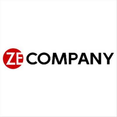 Photo développeur web n°38 à Orléans par ZE-COMPANY