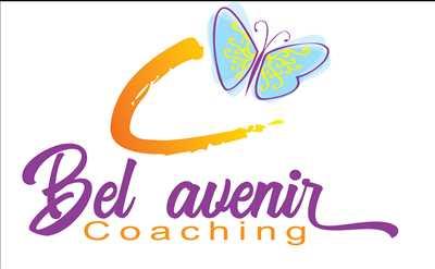 Exemple coach de vie n°45 zone Maine-et-Loire par Anabelle